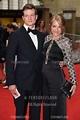 Downton Abbey BAFTA Tribute | Featureflash Photo Agency