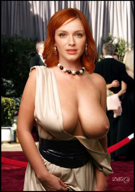 Best Of Celebrity Blowjobs Hot Girls Wallpaper