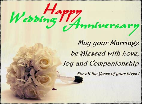 anniversary pictures images graphics  facebook whatsapp
