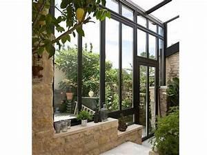 Veranda Style Atelier : 13 jolies v randas pour s 39 inspirer elle d coration ~ Melissatoandfro.com Idées de Décoration