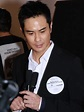 Kevin Cheng shares more details about baby son - Toggle