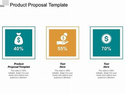 Proposal Presentation Template Ppt Powerpoint Mockup Cpb