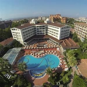 hane hotel bewertungen fotos preisvergleich side turkei With katzennetz balkon mit hotel hane garden in side