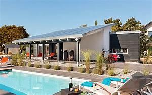 Flying Spaces Preis : f 10 043 7 flyingspaces bungalow inactive von schw rerhaus komplette daten bersicht ~ Udekor.club Haus und Dekorationen