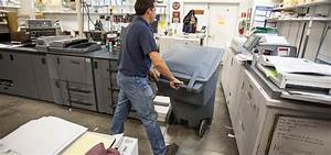 commercial recycling equipment springfield missouri With document shredding springfield mo
