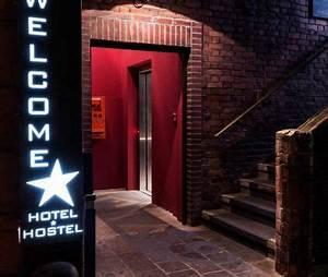 Hostel Hamburg St Pauli : hotel hostel hamburg st pauli sternschanze reeperbahn superbude ~ Buech-reservation.com Haus und Dekorationen