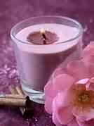 fabriquer ses propres bougies parfum 233 es quelques conseils design deco articles esprits