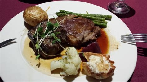 rossini cuisine with food and picture of rossini 39 s