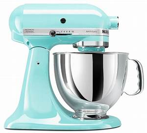 Kitchenaid stand mixer innovative product designs for Kitchen aid stand mixers
