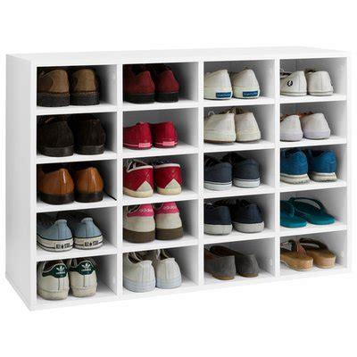 Beau Etagere A Chaussure 18 Range Chaussures Large Choix De Range Chaussures Sur