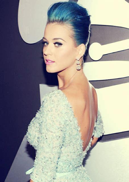 Grammy's 2012: Katy Perry. I wanna be her | Fashion, Elie ...