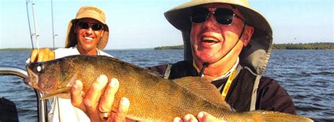 Boat Rental Zippel Bay by Minnesota Resorts Directory Search Minnesota Lodging Now