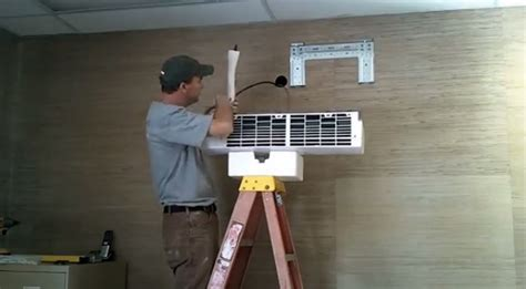 how long does it take to install a ceiling fan how long does it take to install my new heat pump kiwi