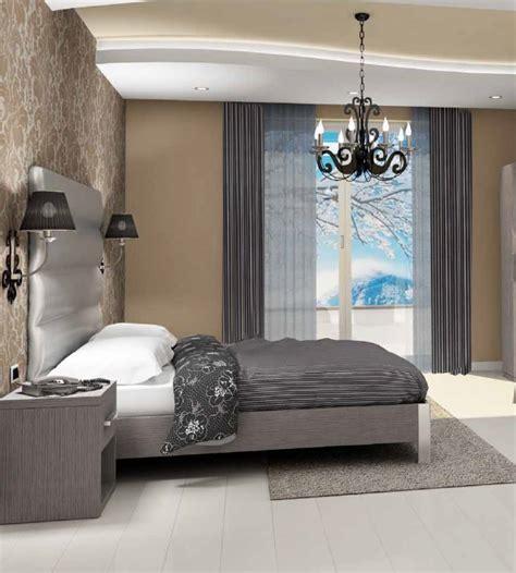 Arredamento Camere Albergo by Arredamento Per Alberghi Arredare Hotel