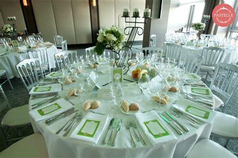 mint green wedding decoration centerpiece