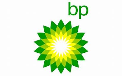 Oil British Symbol Company Gas Petroleum Meaning
