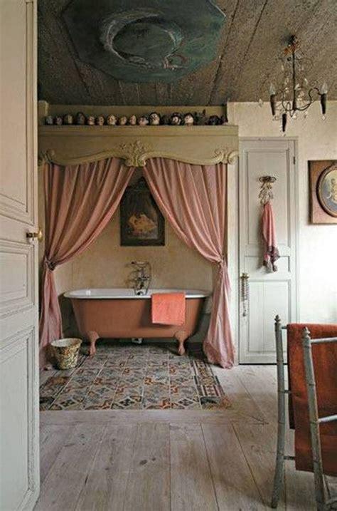 awesome vintage bathroom design ideas decoration love