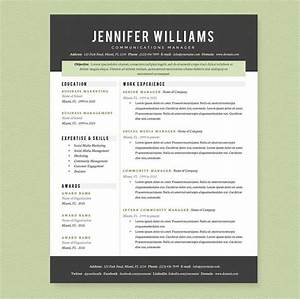 check out professional resume template pkg by With buy professional resume templates