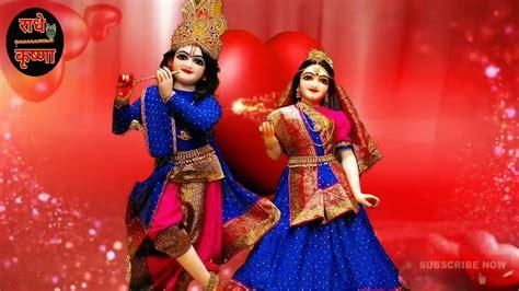 Sanwariya seth hd image : Sanwariya Seth Image Hd Download : In Times Of Coronavirus ...