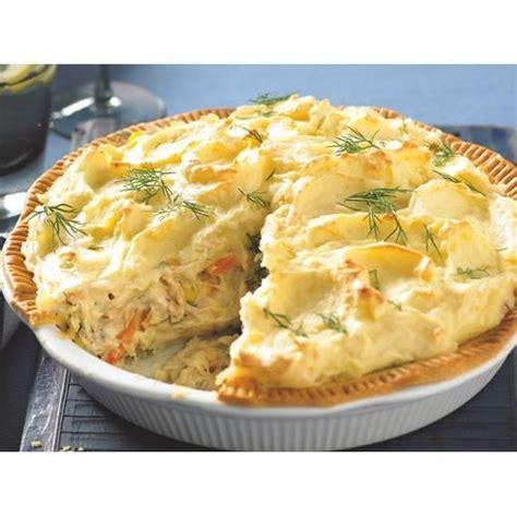 cheap seafood recipes best 25 frozen fish recipes ideas on pinterest recipes with frozen fish fish taco crema