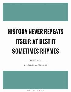 History Repeats Itself Essay Write My Thesis Statement For Me  Does History Repeats Itself Essay Drosophila Genetics Lab Report