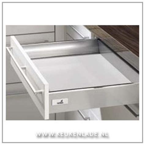 Afmeting Keukenlade by Hettich Innotech Lade Hoogte 70mm Www Keukenlade Nl