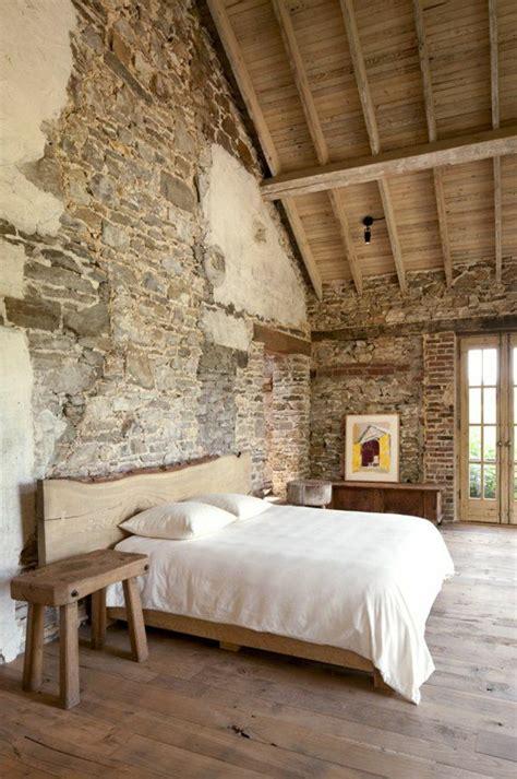 condensation sur mur interieur 17 meilleures id 233 es 224 propos de mur en interieur sur brique et