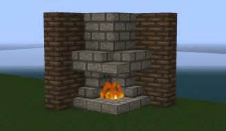 minecraft home interior furnishing tips home interior minecraft project minecraft ideas minecraft