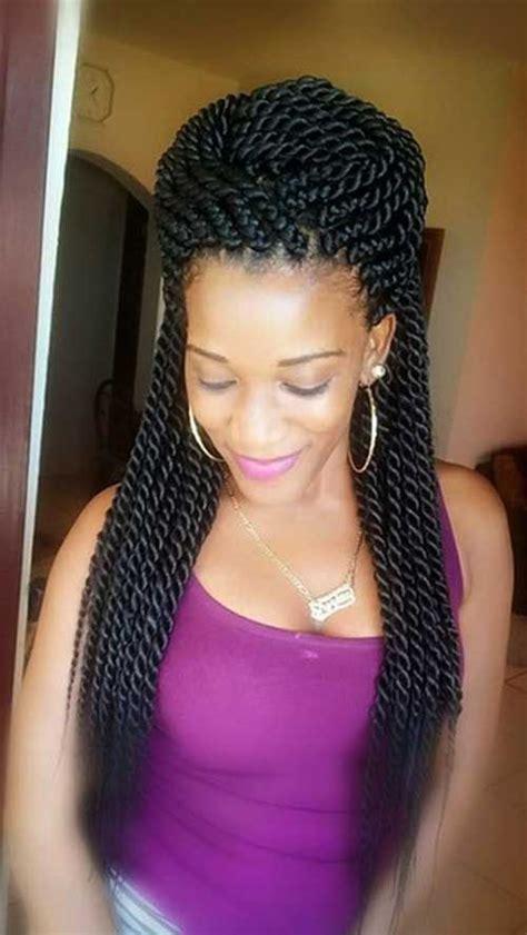 afro frisuren mit zoepfen hair frisuren fuer afro