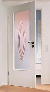 Zimmertür Mit Glaseinsatz : zimmertuer glas modell kalisto verglasung lichtausschnitt la ~ Yasmunasinghe.com Haus und Dekorationen