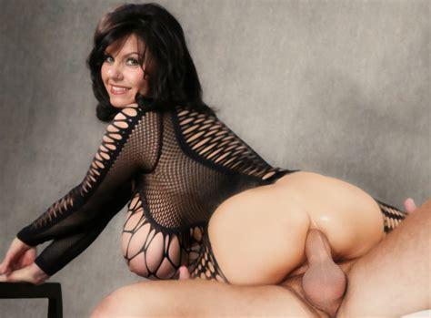 Milena Velba Pussy Nude Adult Archive