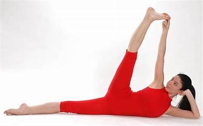 Yoga Poses Pose Wallpapersafari Code Tree