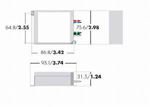 400 Watt Metal Halide Ballast Wiring Diagram