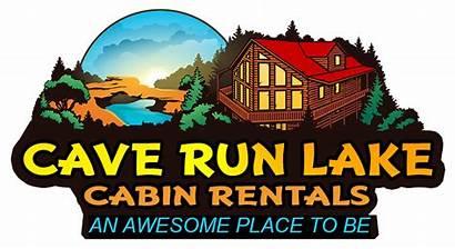 Cave Run Lake Cabin Rentals Cabins Gorge