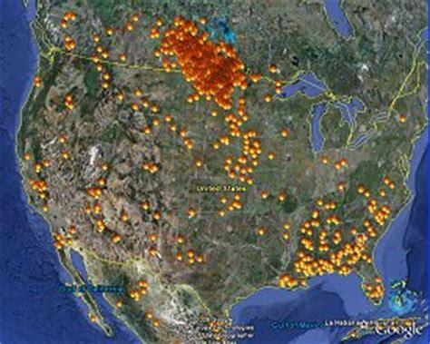 hazard mapping system fire  smoke product satellite