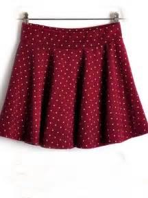 high waisted skirt skirts 09 cheap skirts in black white
