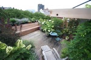 terrasse design picture of rooftop terrace design ideas