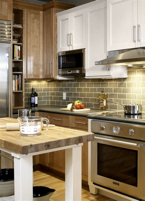 boston kitchen design renovation planning llc 1766