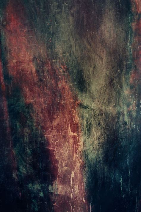 45+ Colored Grunge Textures Photoshop Textures