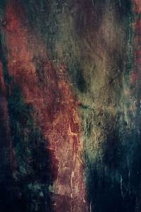 45+ Colored Grunge Textures | Photoshop Textures ...