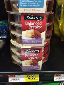 Sargento 1 Off Coupon September 2015 | 2017 - 2018 Best ...