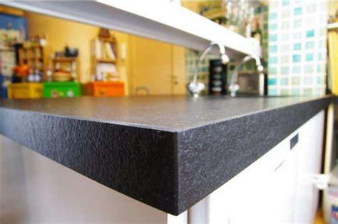 negro zimbawe en  casa emporda furniture  porch