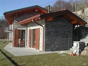 Ferienhaus Italien Kaufen : sch nes ferienhaus mit seeblick in trarego viggiona lago ~ Lizthompson.info Haus und Dekorationen
