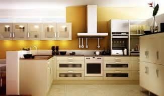 kitchen furniture accessories modern kitchen decorating ideas to consider before