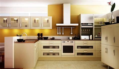 kitchen interior fittings marin wine cellar interior design ideas for winery and