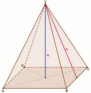 3d Pyramid Clipart - Clipart Suggest