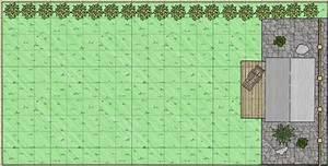Gardena Bewässerungssystem Planung : projektpl ne bew sserungstechnik sch lmann ~ Lizthompson.info Haus und Dekorationen