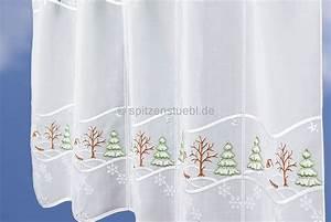 Normale Bettdecke Größe : gardinen plauener spitze gardinen spitze angebote auf waterige plauener spitze gardine fr ~ Orissabook.com Haus und Dekorationen