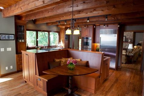 kitchen booth designs 399 kitchen island ideas for 2018 kitchen dining dining 2325