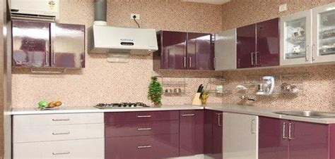 2 Bhk Home Decoration : What Will Be The Minimum Cost For Interior Decoration Of